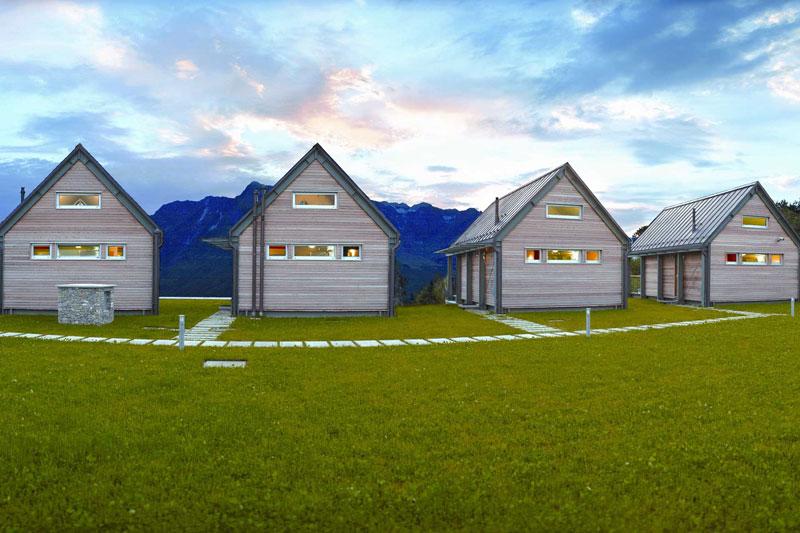 Golf Resort Hotel Golfhotels Luxury Hotels 5 Star Dlw Official Site Kobarid Slovenia Triglav